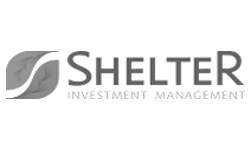 Shelter Investment Management